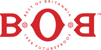 Best of Britannia - Review