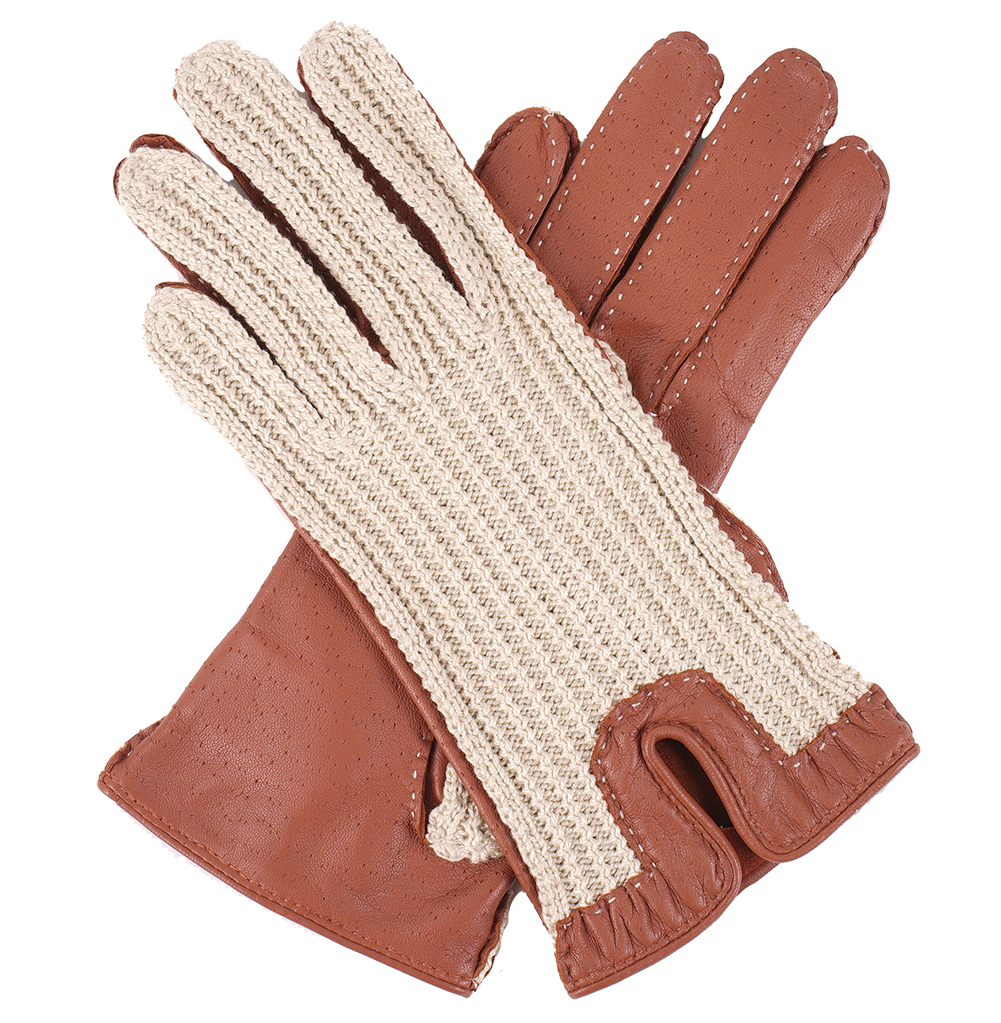 Find driving gloves at Macy's Macy's Presents: The Edit - A curated mix of fashion and inspiration Check It Out Free Shipping with $75 purchase + Free Store Pickup.