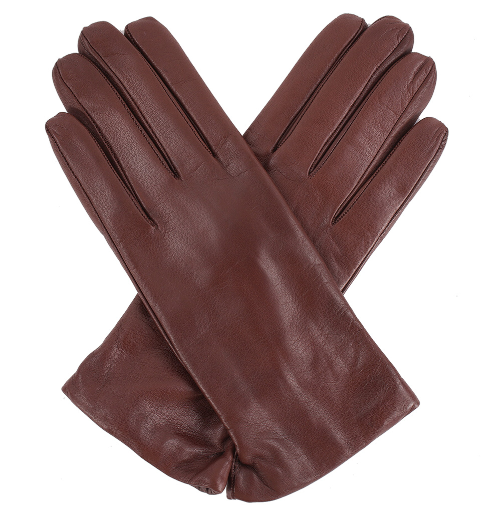 Women's Gloves. Showing 48 of results that match your query. Search Product Result. Isotoner Womens Luggage Brown Suede Gloves with Sherpasoft Lining. Product Image. Price $ Isotoner Womens Brown Suede Leather Gloves With Back Vent & .