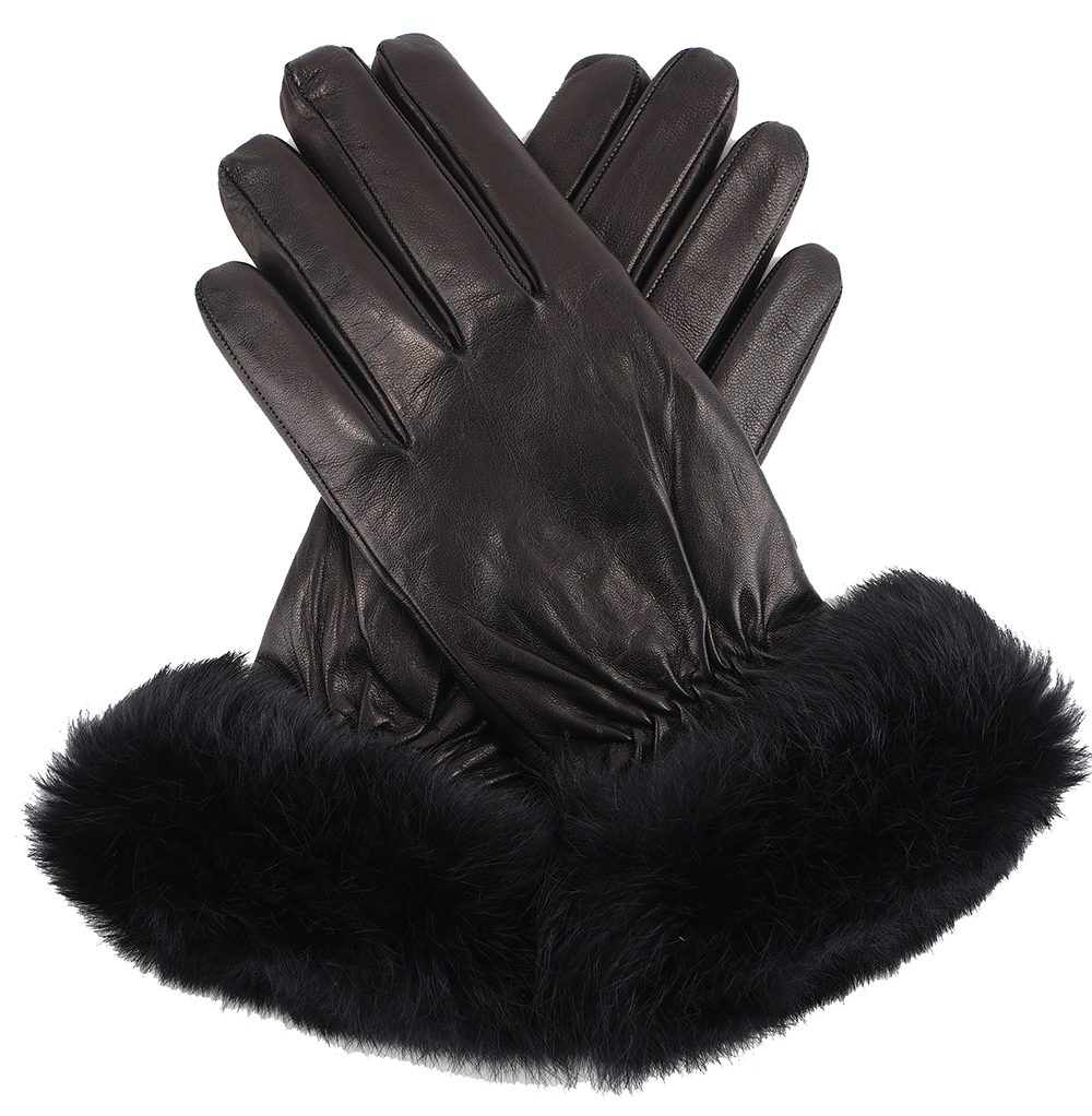 Shop for womens leather gloves at coolzloadwok.ga Free Shipping. Free Returns. All the time.