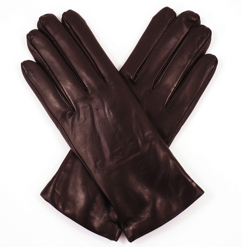 Find great deals on eBay for brown leather gloves. Shop with confidence.