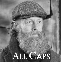 See all our flat caps for men