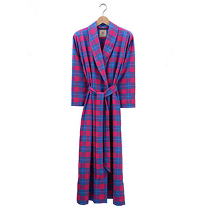 DRESSING GOWNS - Ladies