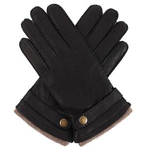 GLOVES - Mens