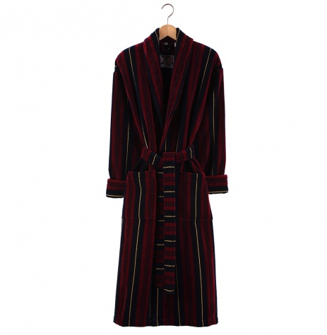 Bown Dressing Gown -Marchand SALE SIZES