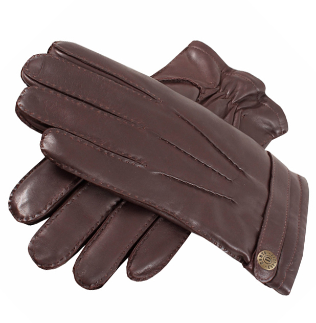 Gloves: Free Shipping on orders over $45 at bestsupsm5.cf - Your Online Gloves Store! Get 5% in rewards with Club O!