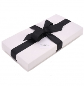 Tom Dick and Harry Gift Box - Small
